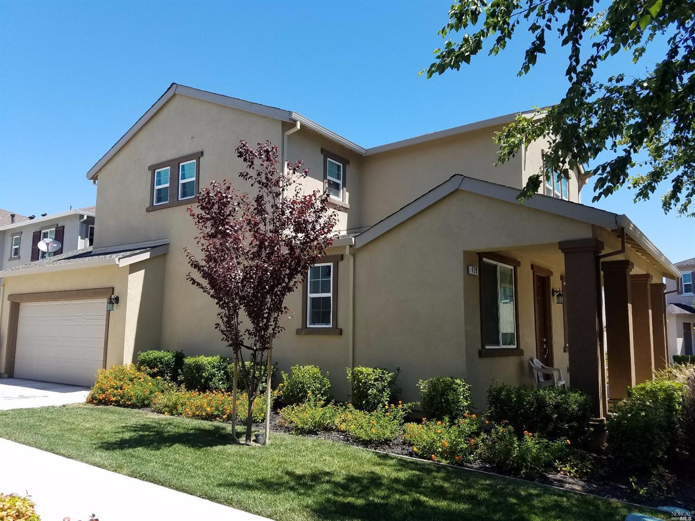 179 Sunshine Street, Suisun City, CA 94585