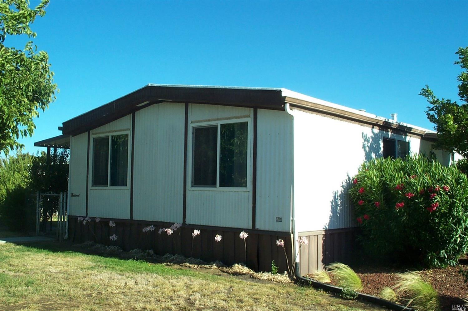 131 Chevy Chase Ct, Fairfield, CA 94533