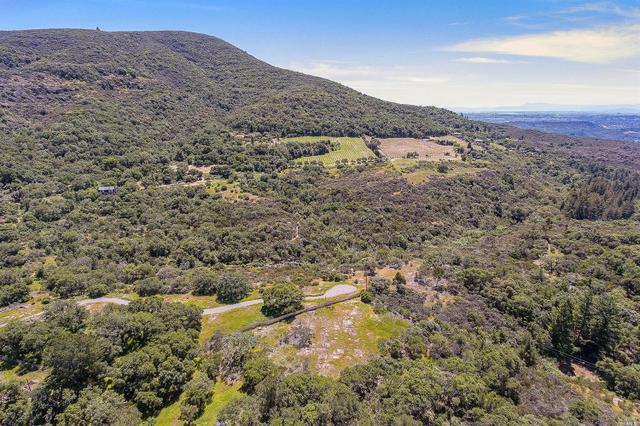 2750 Monticello Rd, Napa, CA 94558
