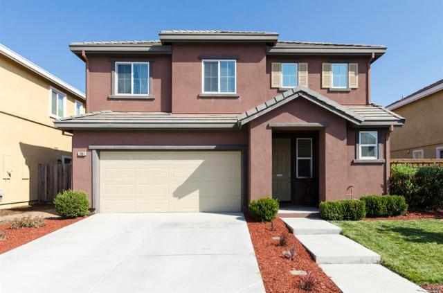 7061 Westminster Ct, Vacaville, CA 95687