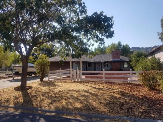 549 Keys Blvd, Clearlake Oaks, CA 95423