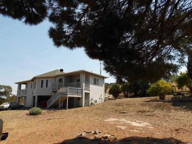 3624 Ritchie Rd, Fairfield, CA 94534