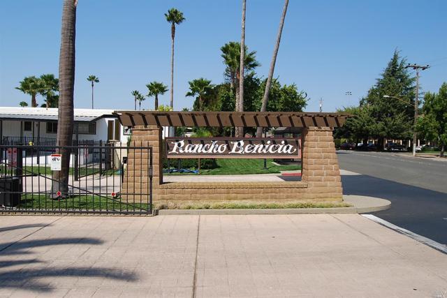 300 E H St #45, Benicia, CA 94510