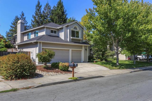 Loans near  Crimson Ln, Santa Rosa CA