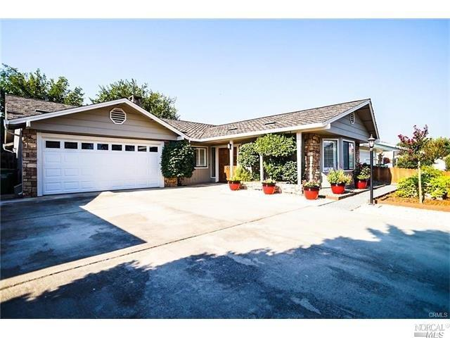 262 homes for sale in clearlake ca clearlake real estate movoto