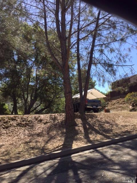 0 Bahia Vista Court, Napa, CA 94558