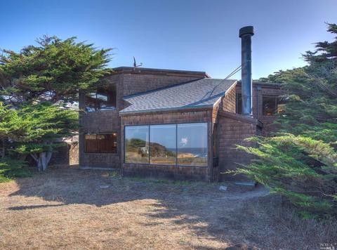 420 Sea Stack, The Sea Ranch, CA 95497