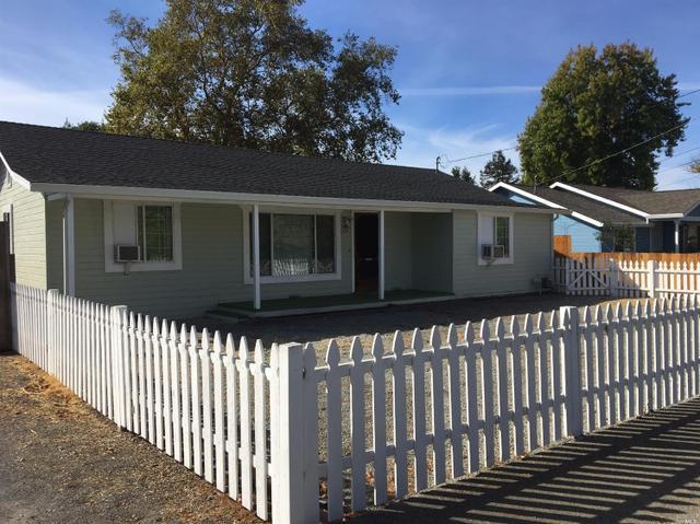 Loans near  Gloria Dr, Santa Rosa CA