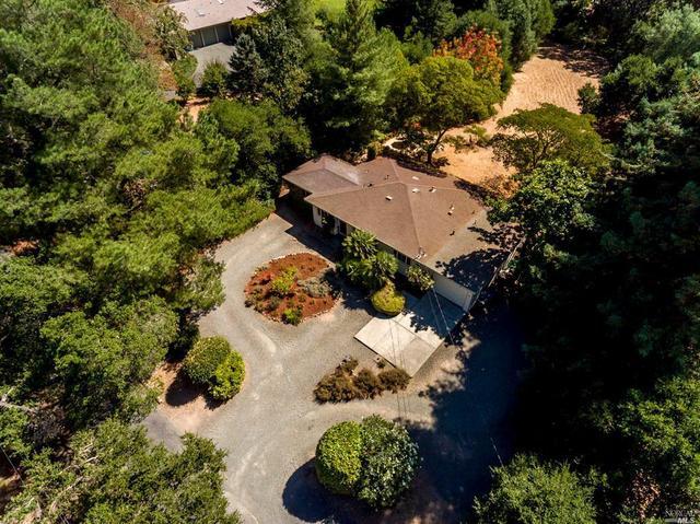 1577 N Castle Rd, Sonoma, CA 95476