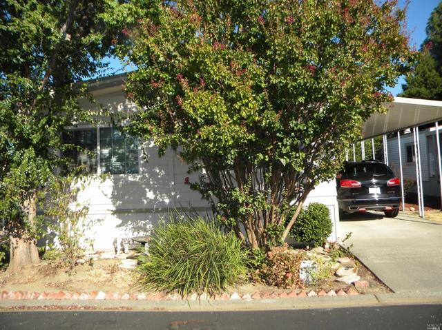 1597 Alamo Dr #173A, Vacaville, CA 95687