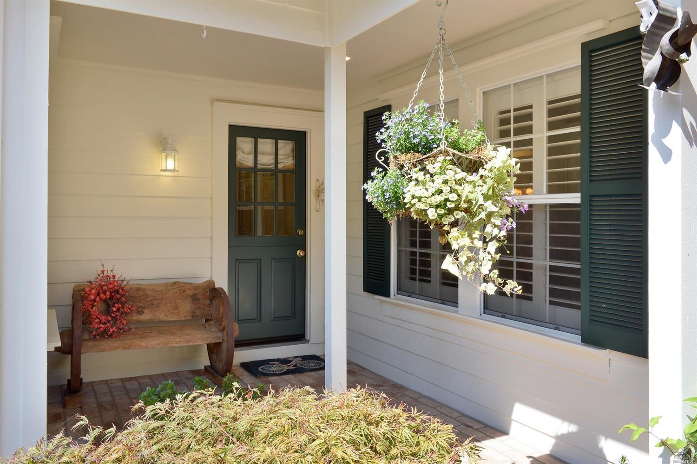 2009 Stony Oak Court, Santa Rosa, CA 95403