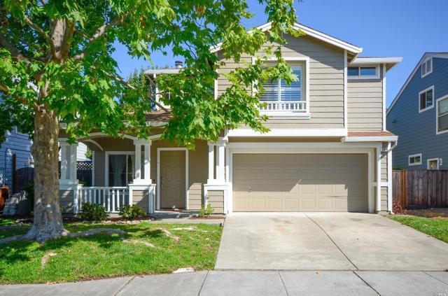 284 Clay St, Sonoma, CA 95476