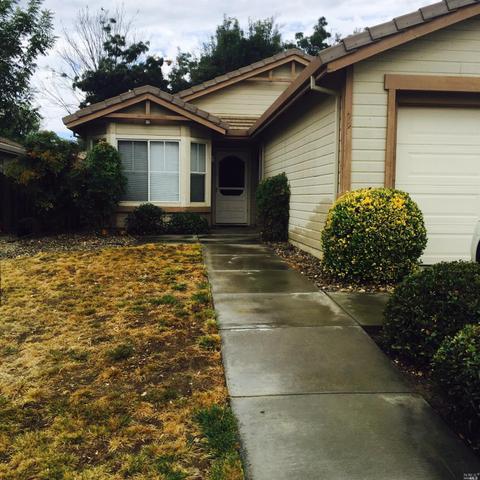 923 Anderson Cir, Woodland, CA 95776