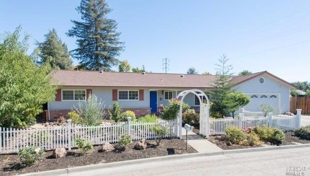 Loans near  Brighton Dr, Santa Rosa CA