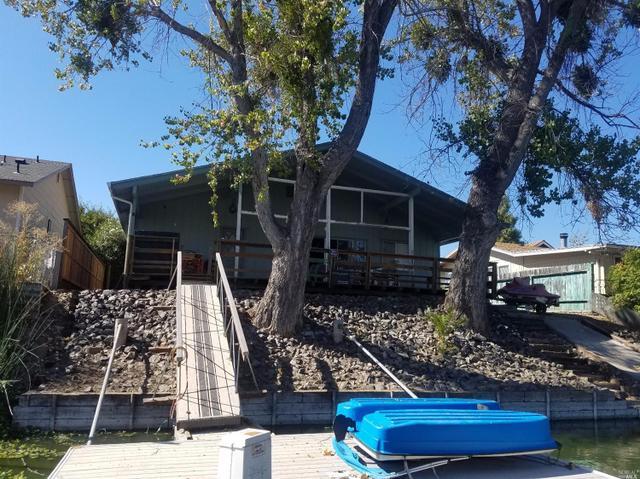 574 Keys Blvd, Clearlake Oaks, CA 95423