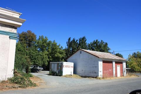 76351 Covelo Rd, Covelo, CA 95428