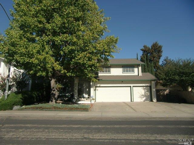 9560 Enchantment Ln, Stockton, CA 95209