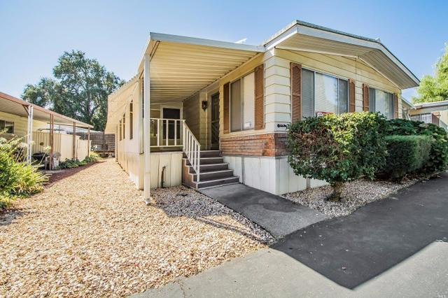 2412 Foothill Blvd #178, Calistoga, CA 94515