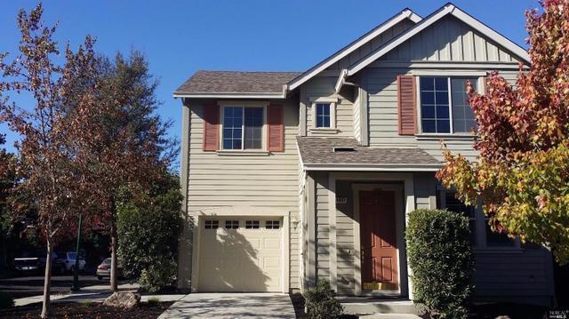 Loans near  New Zealand Ave, Santa Rosa CA