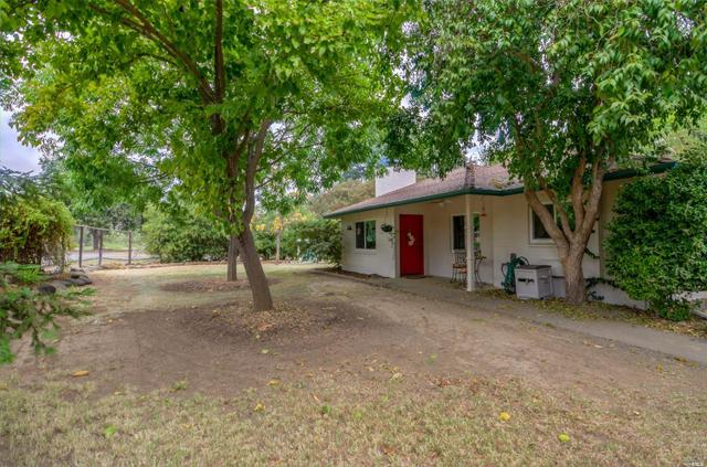 3475 Madrone St, Other, CA 95679