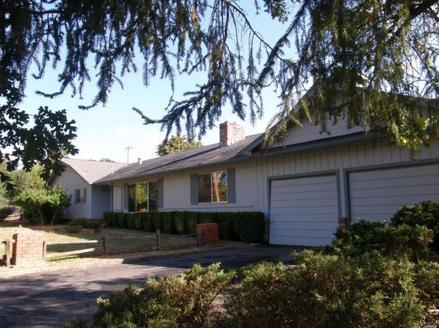 Loans near  Maria Ln, Santa Rosa CA