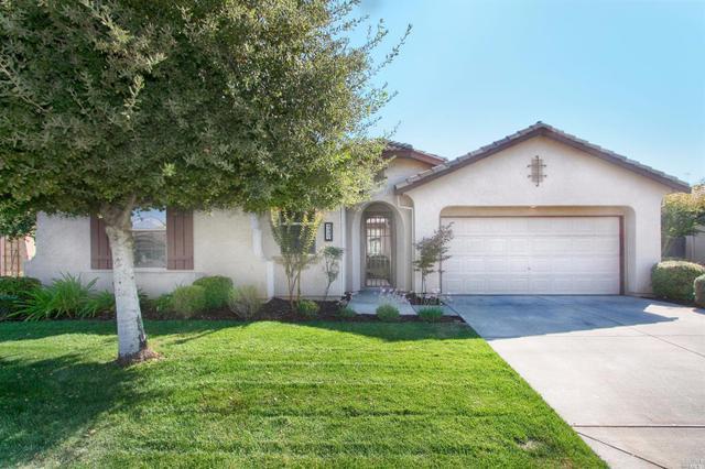 4337 Hartland Way, Rancho Cordova, CA 95742