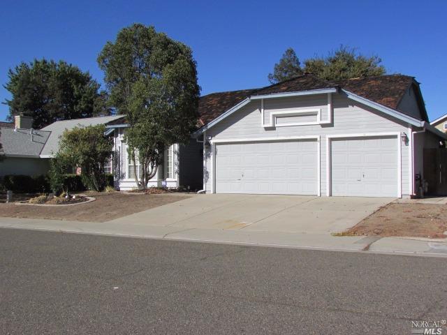 3917 Simi Valley Way, Antelope, CA 95843