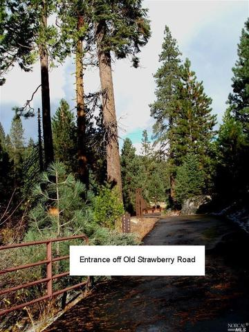 31631 Old Strawberry Rd, Other, CA 95375