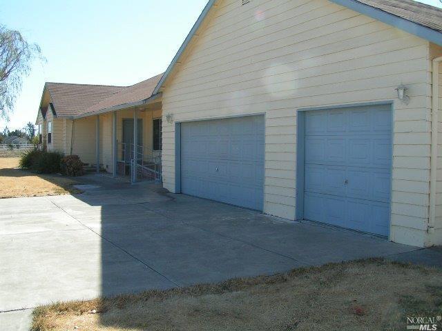 6217 Clark Road, Dixon, CA 95620