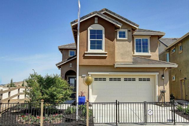 1741 Stoneman Dr, Suisun City, CA 94585