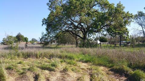4131 Chico Ave, Santa Rosa, CA 95407