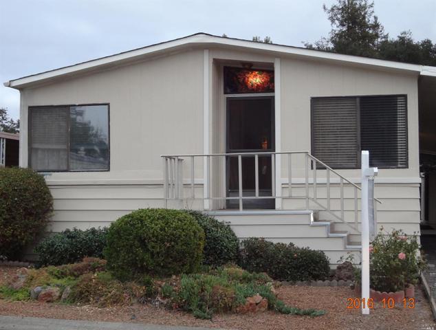 77 Pamela Dr, Petaluma, CA 94954