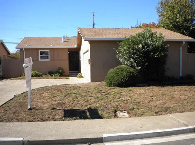 169 Janice St, Vallejo, CA 94589