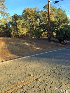 16146 25th Ave, Clearlake, CA 95422