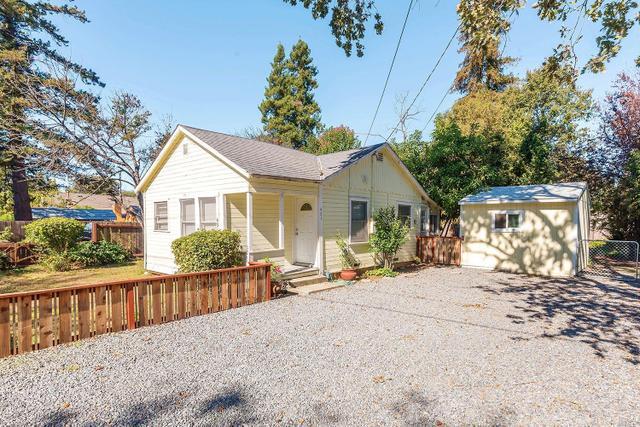 Loans near  Trowbridge St, Santa Rosa CA