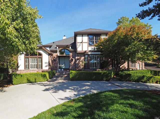 Loans near  Muirfield Ct, Santa Rosa CA