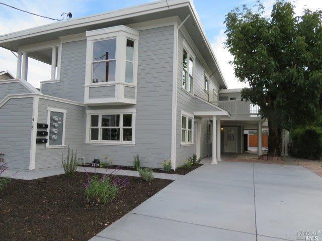Loans near  Carrillo St, Santa Rosa CA