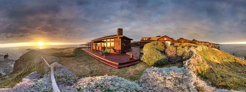 34375 Pacific Reefs Rd, Albion, CA 95410