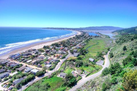 0 Puente Del Mar, Stinson Beach, CA 94970