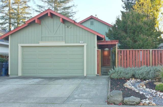 Loans near  Keoke Ct, Santa Rosa CA