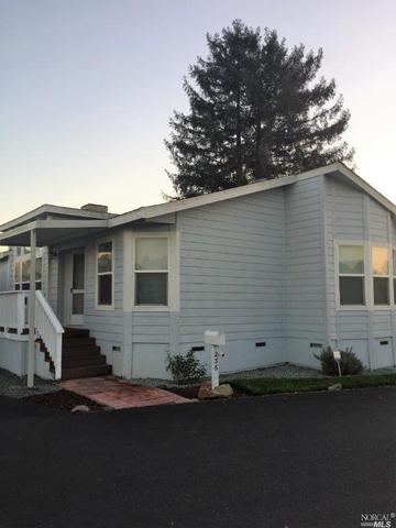 236 Pear Ln, Santa Rosa, CA 95407