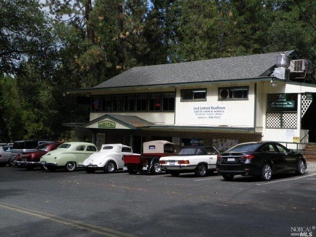 10336 Loch Lomond Rd #122, Middletown, CA 95461