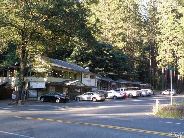 10336 Loch Lomond Road #122, Middletown, CA 95461
