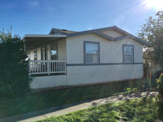 Loans near  Estrella Dr, Santa Rosa CA