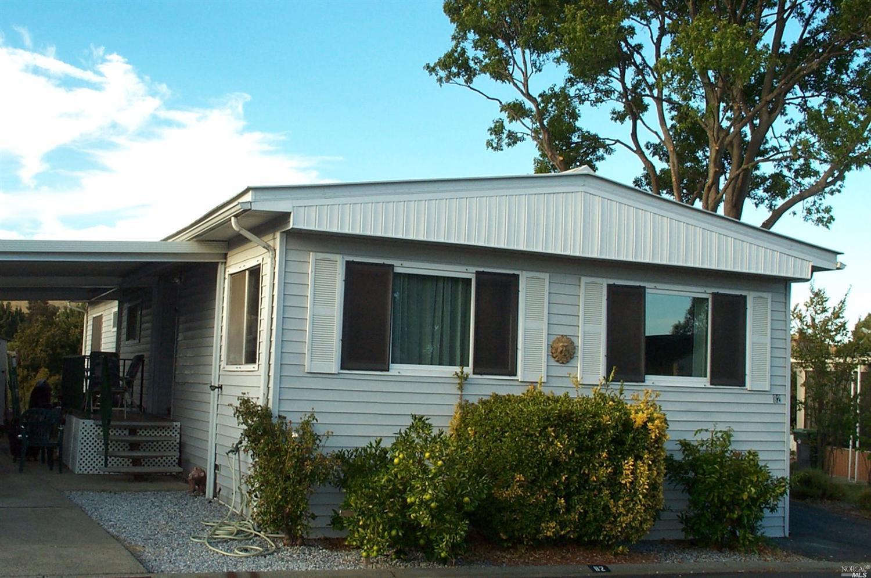82 Goya Drive, Fairfield, CA 94534