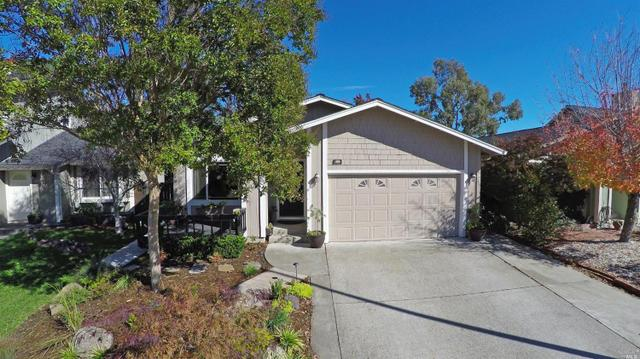 Loans near  Manka Cir, Santa Rosa CA