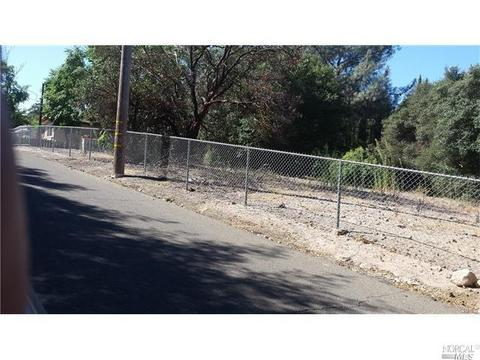 3305 14th St, Clearlake, CA 95422