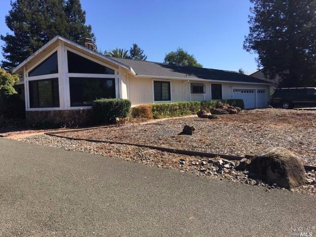 Loans near  Sierra Vista Rd, Santa Rosa CA