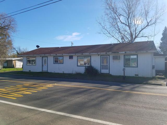 14315 Olympic Dr, Clearlake, CA 95422