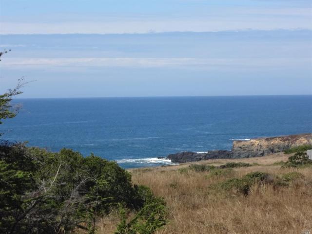 147 Cypress Close, The Sea Ranch, CA 95497